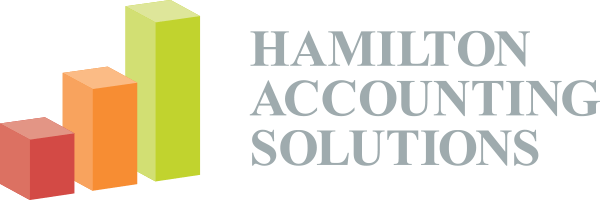 Hamilton Accounting Solutions