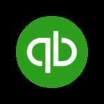 logo-qbo-1