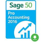 sage50_logo